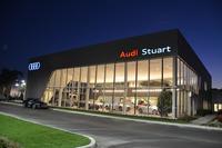 Audi Of Stuart