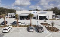 Mullinax Ford - New Smyrna