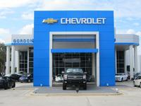 Gordon Chevrolet - FL