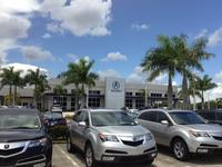 Acura of Pembroke Pines