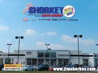 Jim Shorkey KIA
