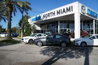 Mazda of North Miami