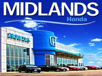 Midlands Honda