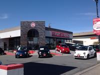 FIAT of Reno