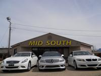 Mid South Auto Sales - MS