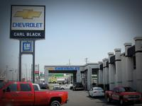 Carl Black Chevrolet
