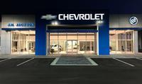 JM Jackson Chevrolet Buick