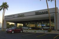 Moore Auto Group