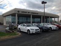 Lexus of Louisville