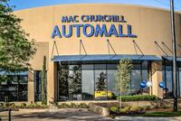 Mac Churchill Auto Mall