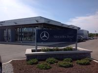 Mercedes-Benz of Centerville