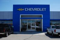 Kool Chevrolet