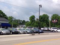 SVG Motors - Dayton