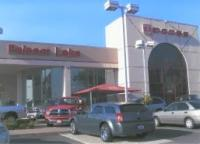 Folsom Lake Chrysler Dodge Jeep Ram SRT