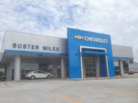 Buster Miles Chevrolet