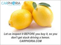 CARPHORIA