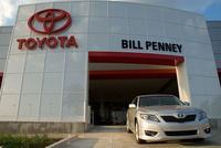Bill Penney Toyota Mitsubishi