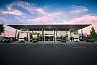 Mercedes-Benz of Medford