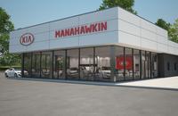 Manahawkin Kia