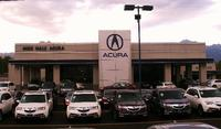 Mike Hale Acura