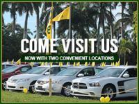 Ambar Motors (Amba Motor, AmbarMotors) Miami