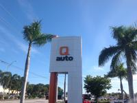 Qauto - Fort Myers