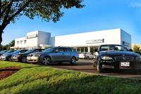 Tulley BMW Certified Pre-Owned