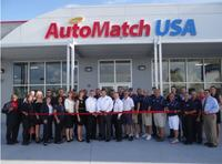 AutoMatch USA - Fort Meyers