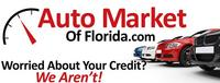 Auto Market of Florida