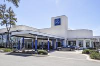 Mercedes Benz of Boerne