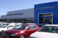 Matthews- Hargreaves Chevrolet
