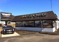 LA Auto Exchange