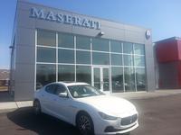Zeigler Maserati of Grandville