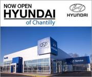 Hyundai of Chantilly