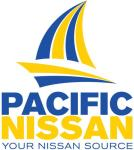 Pacific Nissan