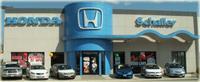 Schaller Auto World HONDA-SUBARU-MITSUBISHI