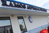 Ramos Autos and Trucks