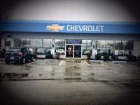 Montgomery Chevrolet