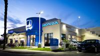 Hardin Honda