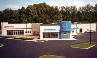 Carbone Honda & Toyota of Bennington