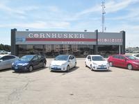 Cornhusker AutoPlex