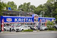 Kristal Auto Mall
