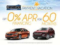 Camelback Hyundai