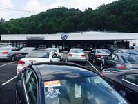 Day Apollo VW                Moon Twp PA