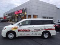 Woodall Auto Mall