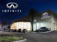 Infiniti of Tampa