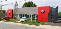 Johnson FIAT of Annapolis