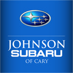Johnson Subaru of Cary