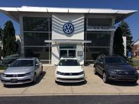 HA Boyd Inc VW