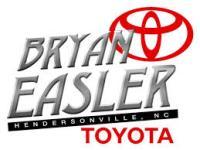 Bryan Easler Toyota Scion